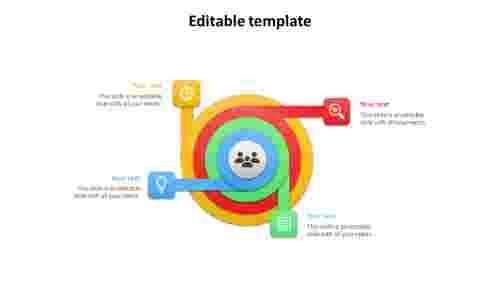 editabletemplatespresentation