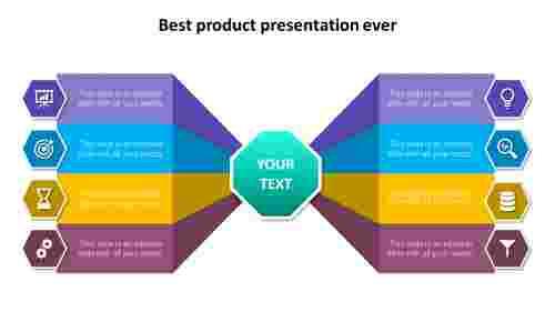 Best%20Product%20Presentation%20Ever%20|%20SlideEgg