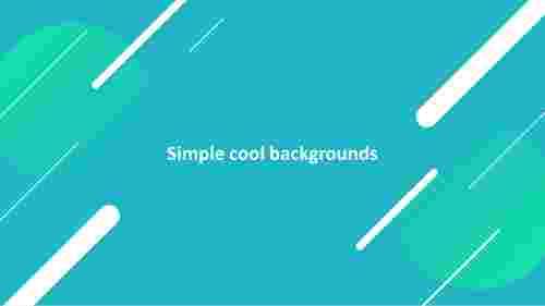 Ppt Minimalistic Geometric Background | Powerpoint background design, Background  ppt, Geometric background | 720x1280