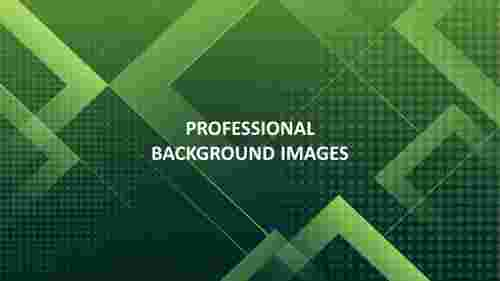 professional%20background%20images%20template