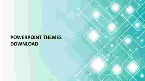 Creative%20PowerPoint%20Themes%20Download%20Design
