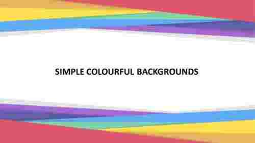 simplecolorfulbackgroundsdesign