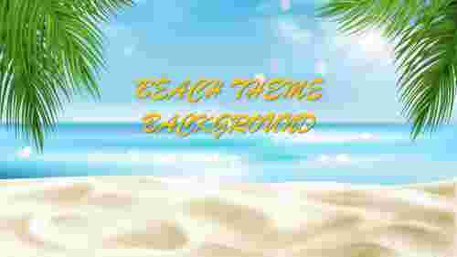 Beach%20Theme%20Background%20Template