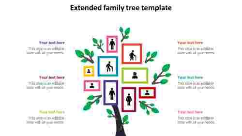 extendedfamilytreetemplatedesign