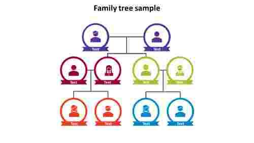 family%20tree%20sample%20PowerPoint