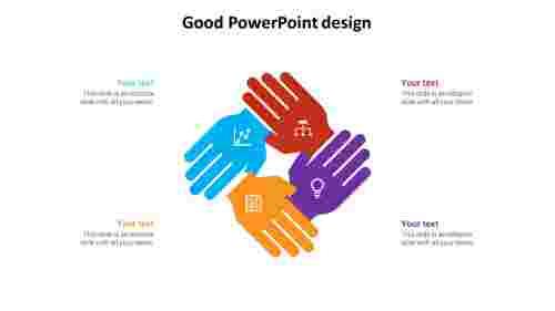 good%20powerpoint%20design%20template