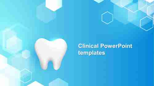 clinical%20powerpoint%20templates%20design