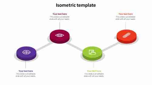 isometrictemplatedesign