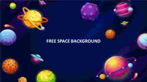 free%20space%20background%20slide