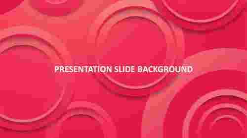 presentation%20slide%20background%20model