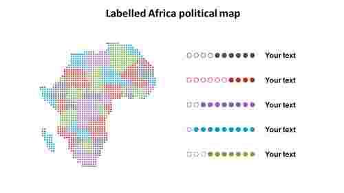 labeledafricapoliticalmapslide