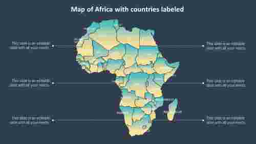 map%20of%20africa%20with%20countries%20labeled%20slide