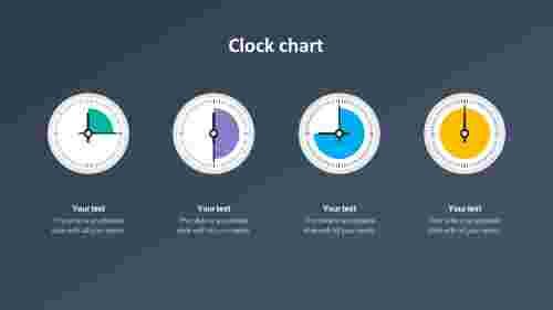 clockchartpresentationdesign