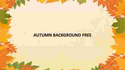 autumn%20background%20free%20slide