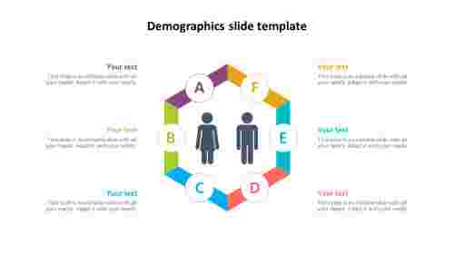 demography%20slide%20template%20design