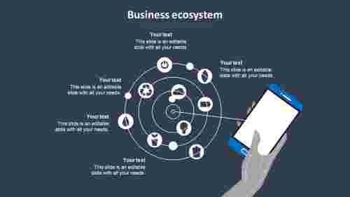 Business%20Ecosystem%20Model%20Presentation%20Template