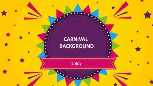 carnival%20background%20template