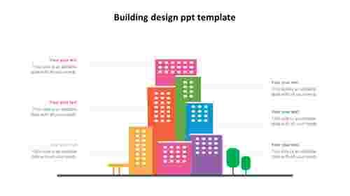 building%20design%20ppt%20template%20design