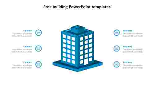 free%20building%20powerpoint%20templates%20design