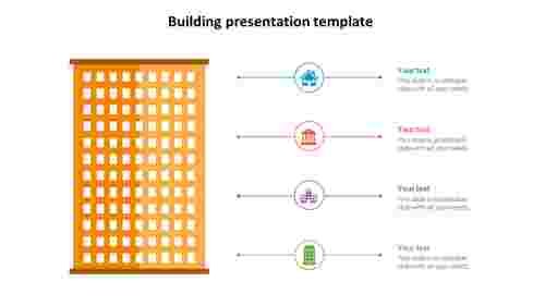 building%20presentation%20template%20design