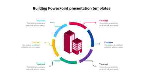 building%20powerpoint%20presentation%20templates%20design