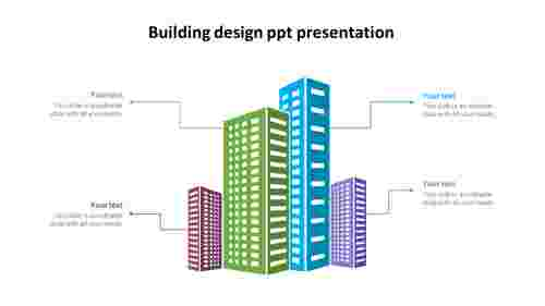 building%20design%20ppt%20presentation%20slide