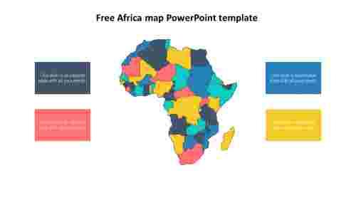 freeafricamappowerpointtemplatedesign