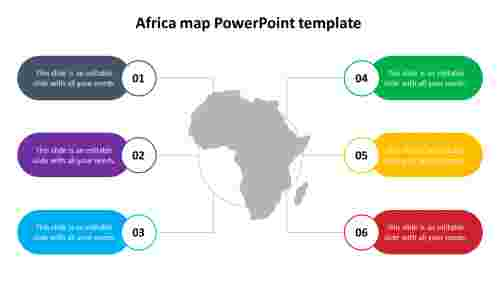 africa%20map%20powerpoint%20template%20presentation