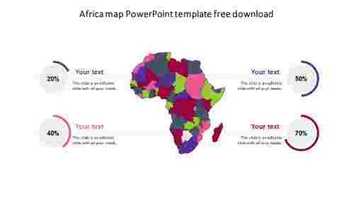 africa%20map%20powerpoint%20template%20free%20download%20design