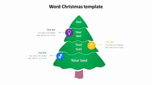 word%20christmas%20template%20design