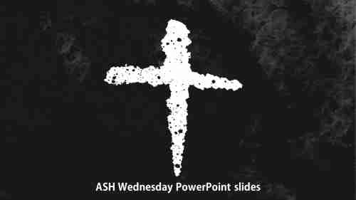 ash%20wednesday%20powerpoint%20slides%20template