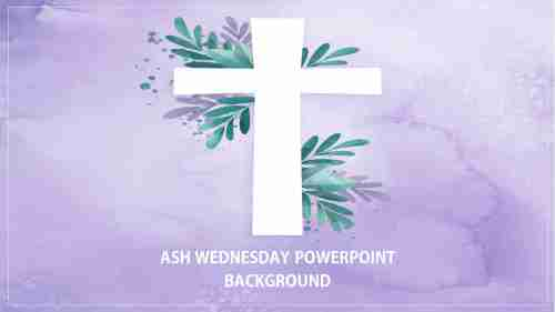 Ash%20Wednesday%20PowerPoint%20Backgrounds%20Model