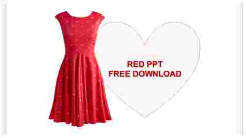 red%20ppt%20template%20free%20download%20model