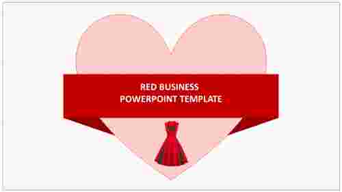 red%20business%20powerpoint%20template%20design