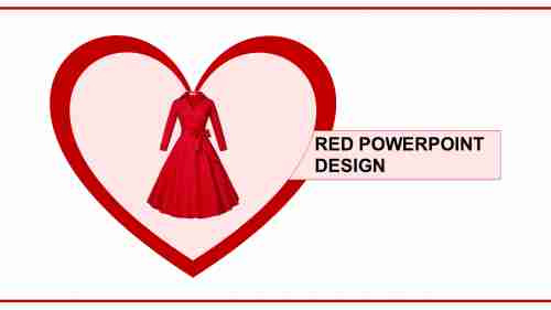 red%20powerpoint%20design%20template