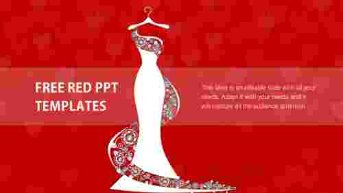 free%20red%20ppt%20templates%20design