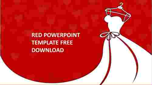 red%20powerpoint%20template%20free%20download%20design
