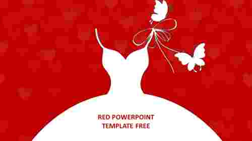 red%20powerpoint%20template%20free%20download%20mmodel