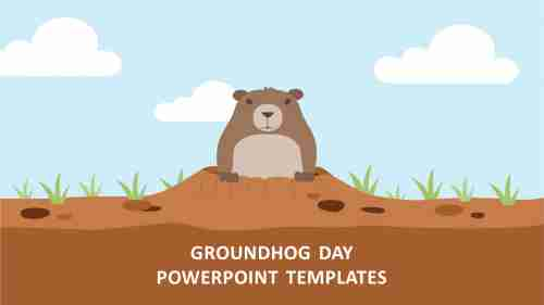 Groundhog%20Day%20PowerPoint%20PowerPoint%20Templates