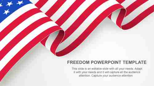 freedom%20powerpoint%20template%20design