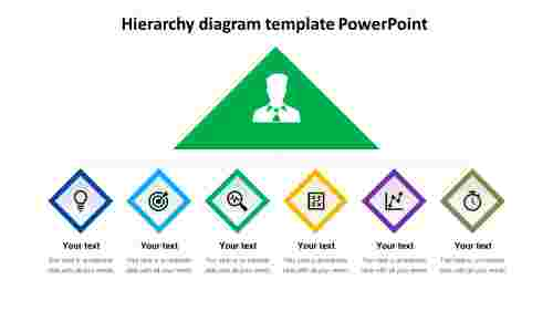 hierarchy%20diagram%20template%20powerpoint%20design