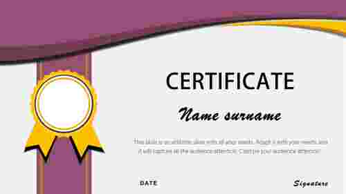 certificate%20border%20template%20design