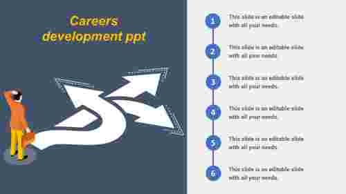 career%20development%20ppt%20design