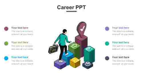 career%20ppt%20model