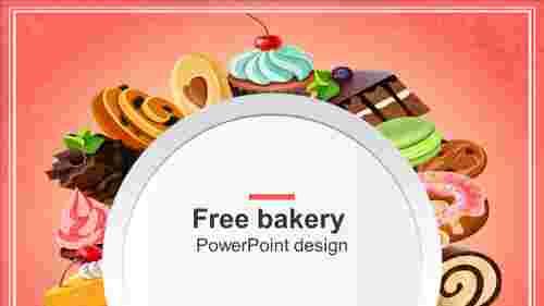 free%20bakery%20powerpoint%20design%20model