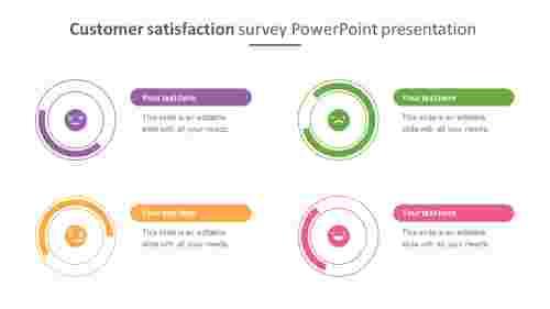 Use%20customer%20satisfaction%20survey%20powerpoint%20presentation