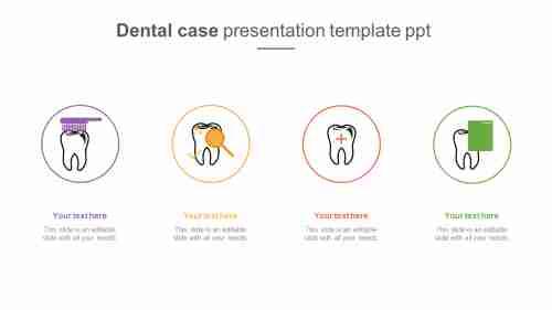 Dental%20case%20presentation%20PPT%20template%20