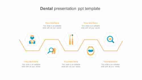 dental%20presentation%20ppt%20template%20model