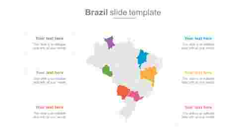 brazil%20slide%20template%20PowerPoint