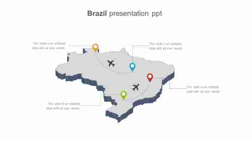 brazil%20presentation%20ppt%20model%20for%20business